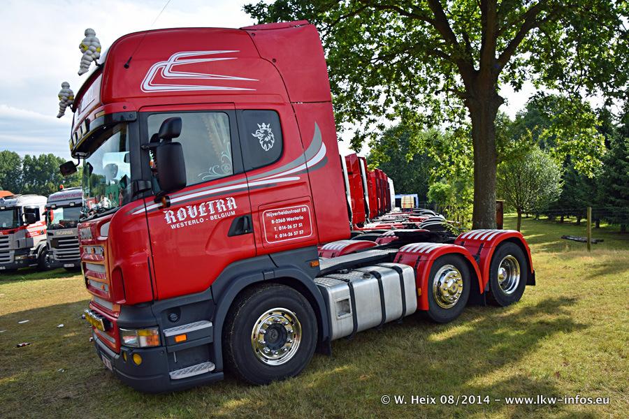 20140811-Truckshow-Bekkevoort-00194.jpg