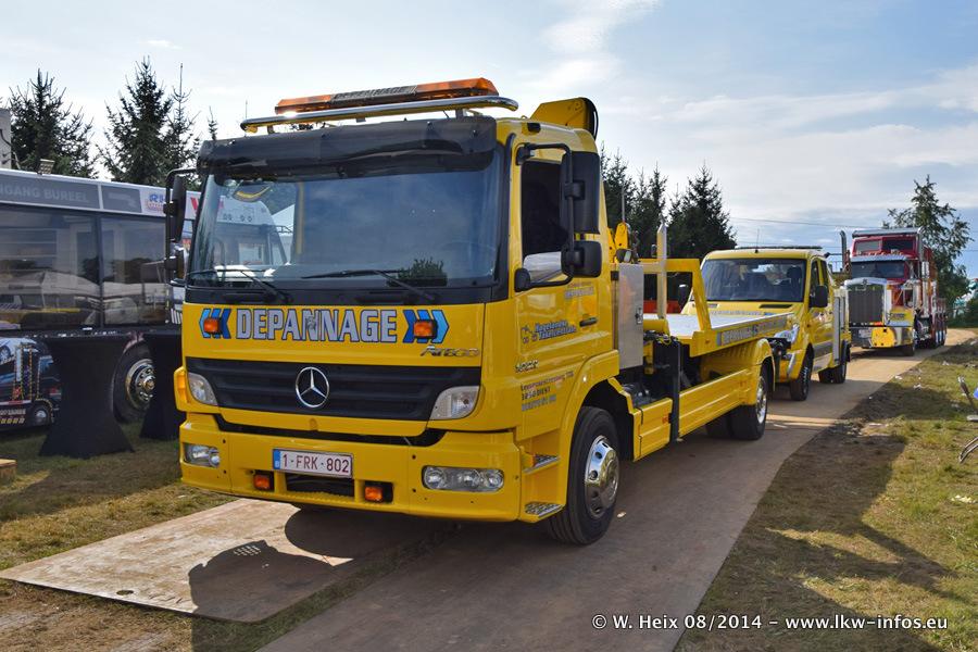 20140811-Truckshow-Bekkevoort-00195.jpg