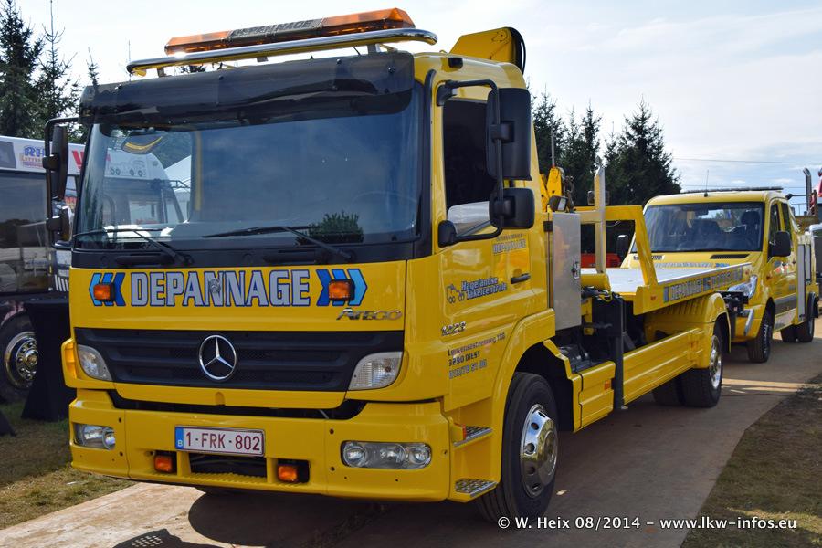 20140811-Truckshow-Bekkevoort-00196.jpg