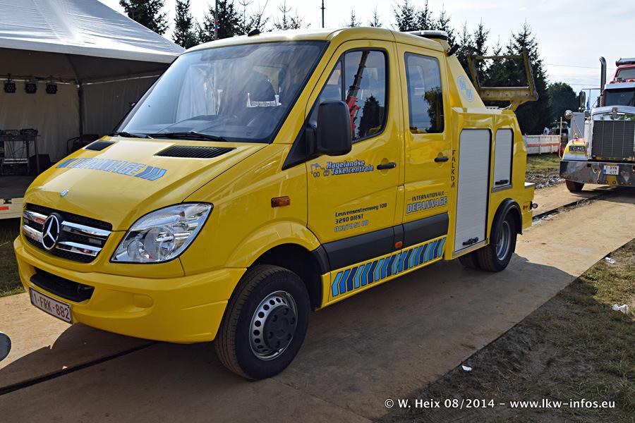 20140811-Truckshow-Bekkevoort-00197.jpg
