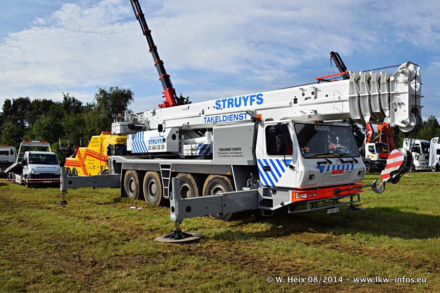 20140811-Truckshow-Bekkevoort-00198.jpg