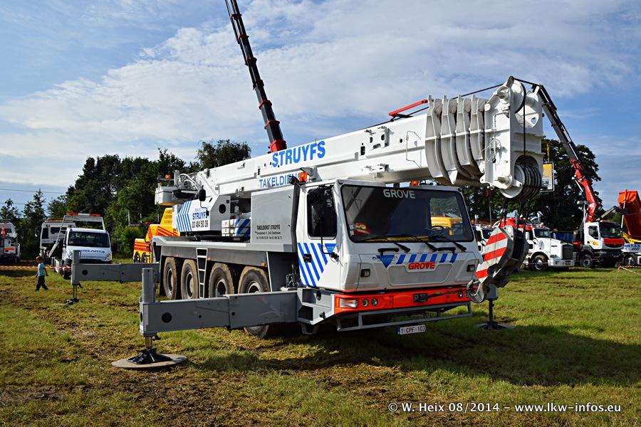 20140811-Truckshow-Bekkevoort-00199.jpg