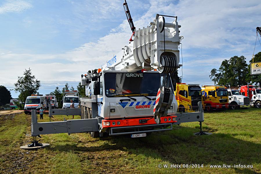 20140811-Truckshow-Bekkevoort-00200.jpg