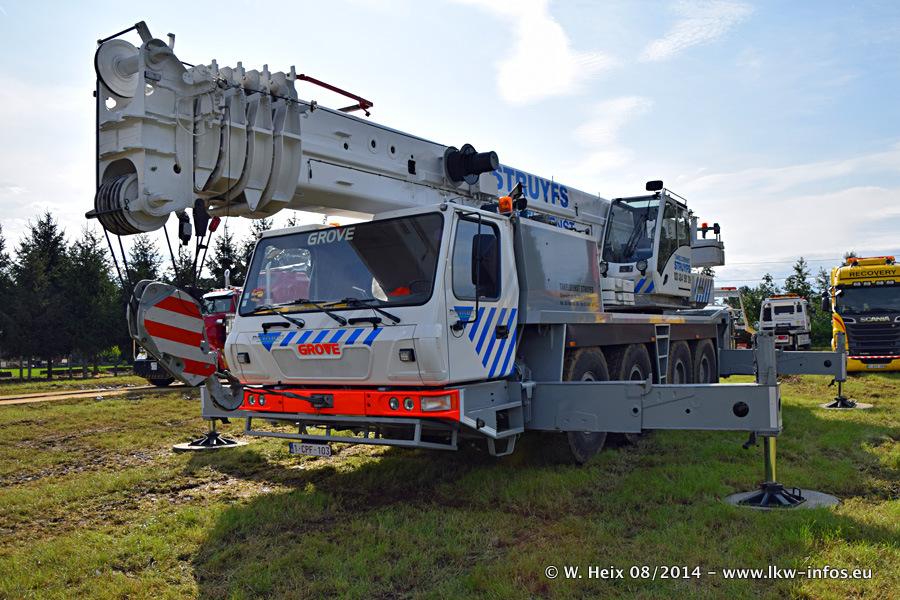 20140811-Truckshow-Bekkevoort-00201.jpg