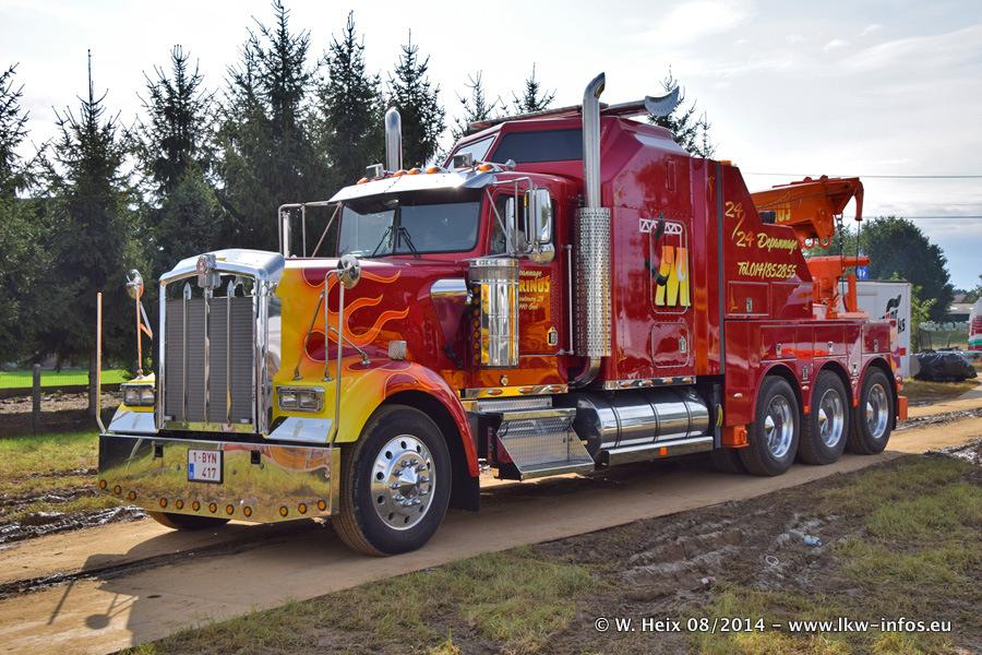 20140811-Truckshow-Bekkevoort-00202.jpg