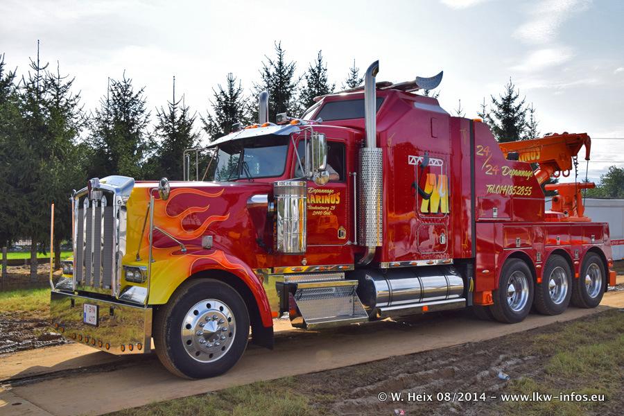 20140811-Truckshow-Bekkevoort-00203.jpg