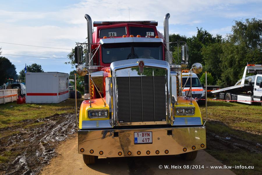 20140811-Truckshow-Bekkevoort-00204.jpg