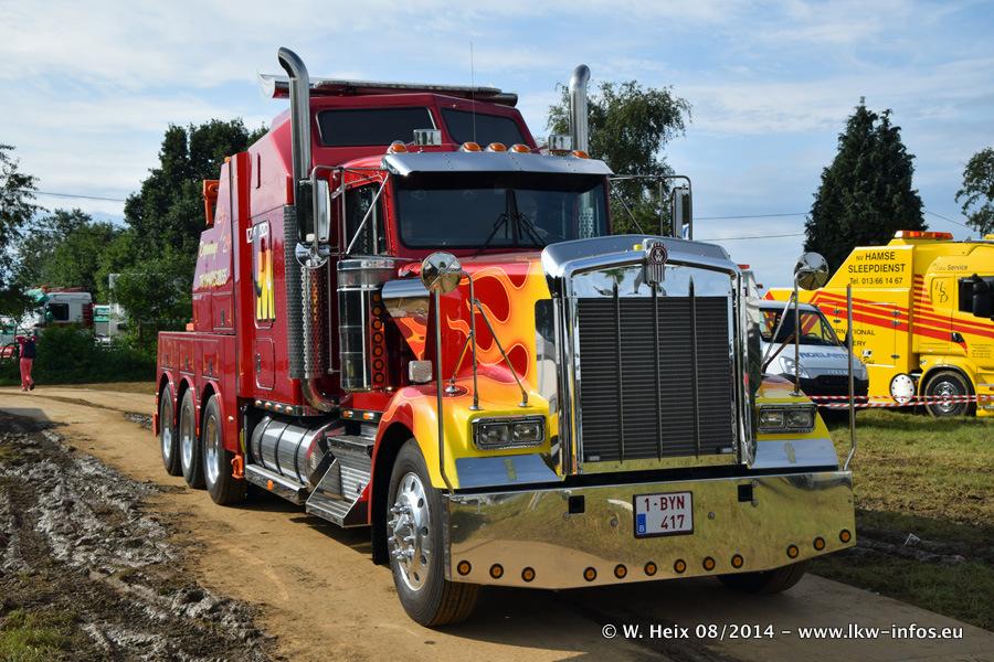 20140811-Truckshow-Bekkevoort-00205.jpg