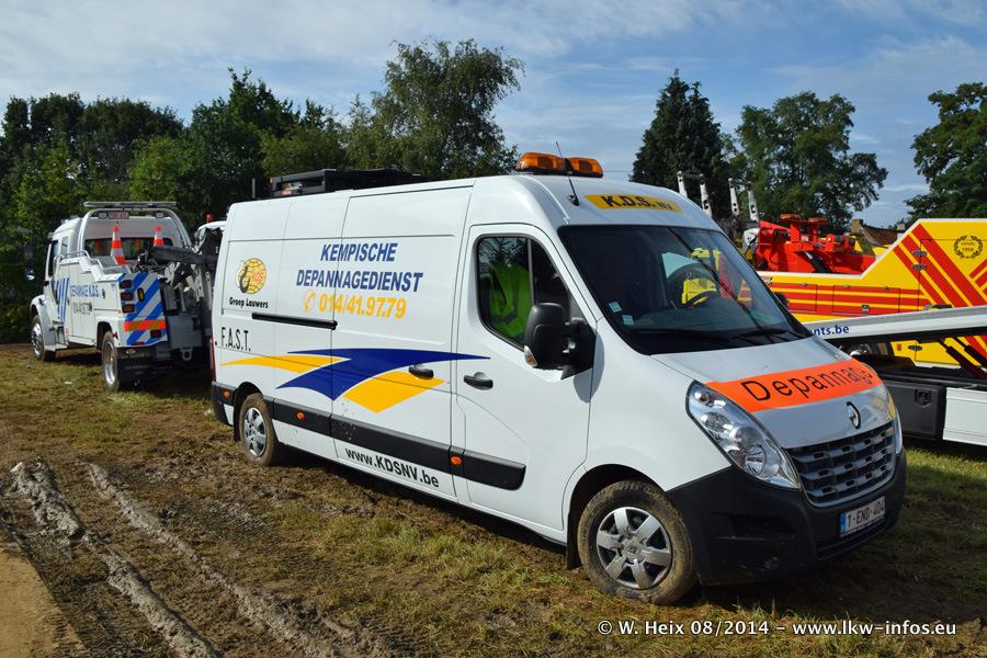 20140811-Truckshow-Bekkevoort-00206.jpg