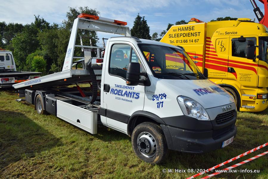 20140811-Truckshow-Bekkevoort-00208.jpg
