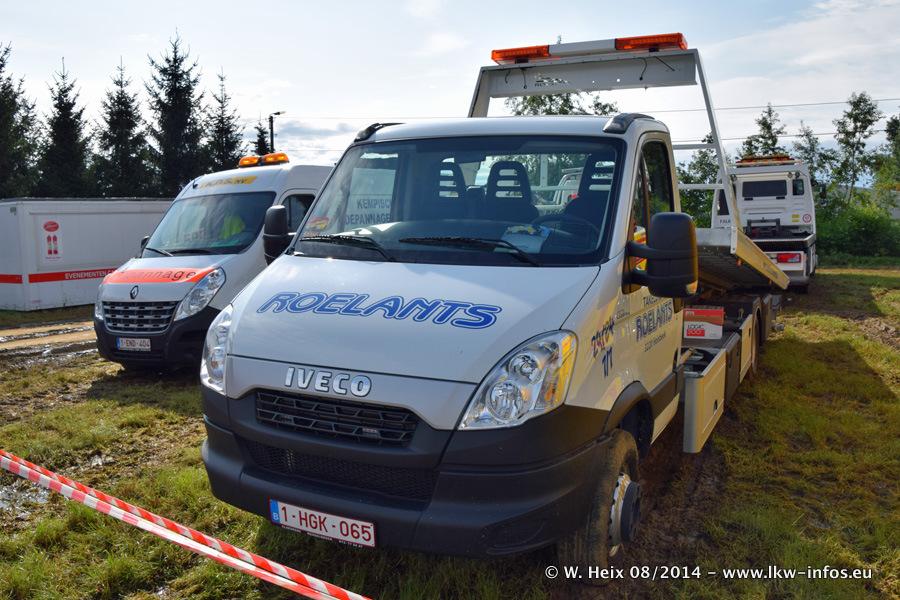 20140811-Truckshow-Bekkevoort-00209.jpg