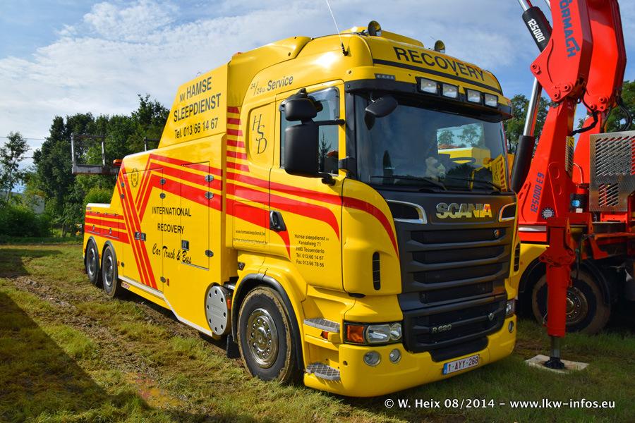 20140811-Truckshow-Bekkevoort-00210.jpg