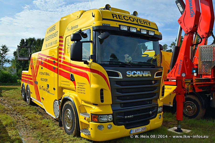 20140811-Truckshow-Bekkevoort-00211.jpg