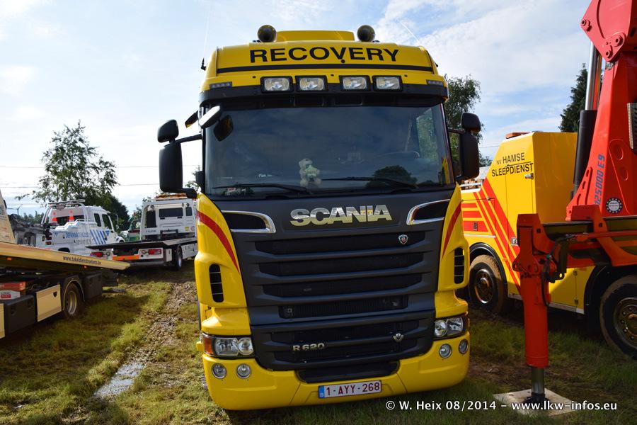 20140811-Truckshow-Bekkevoort-00212.jpg