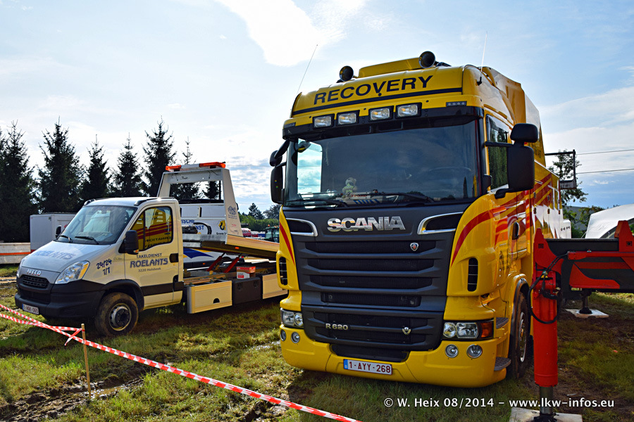 20140811-Truckshow-Bekkevoort-00213.jpg