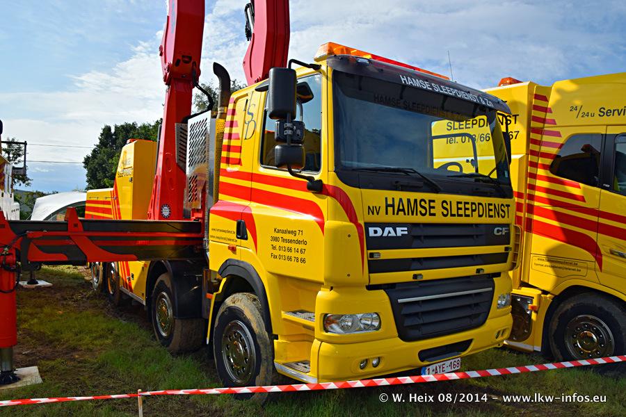 20140811-Truckshow-Bekkevoort-00214.jpg
