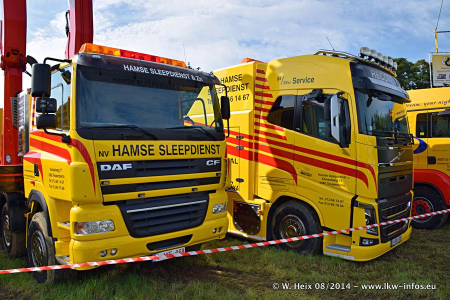 20140811-Truckshow-Bekkevoort-00215.jpg
