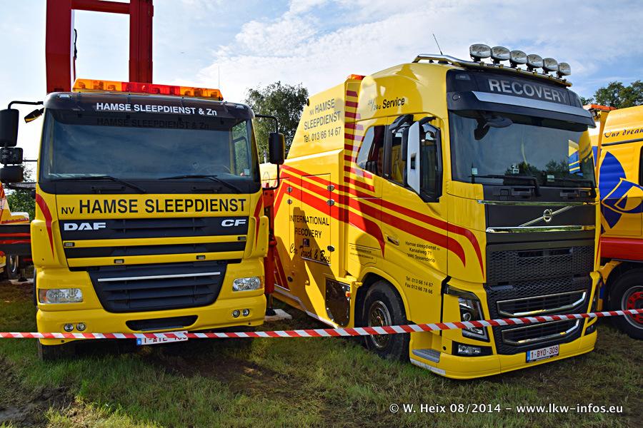 20140811-Truckshow-Bekkevoort-00216.jpg