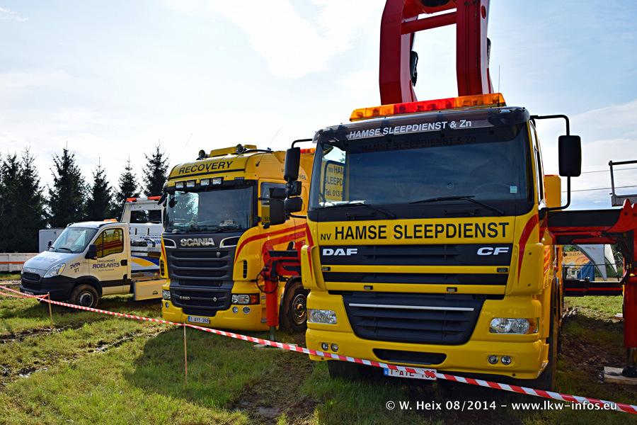 20140811-Truckshow-Bekkevoort-00217.jpg