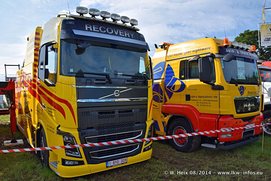 20140811-Truckshow-Bekkevoort-00218.jpg