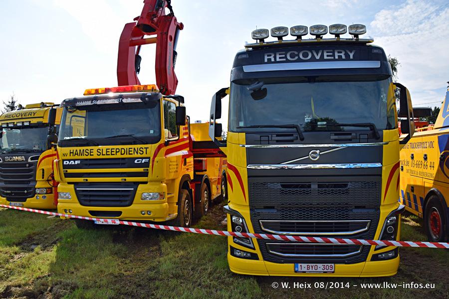 20140811-Truckshow-Bekkevoort-00219.jpg