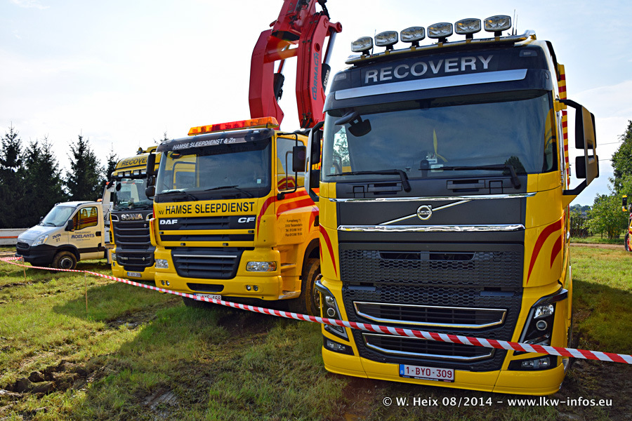 20140811-Truckshow-Bekkevoort-00220.jpg