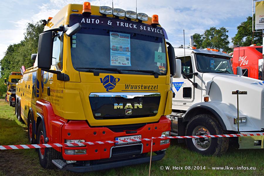 20140811-Truckshow-Bekkevoort-00221.jpg