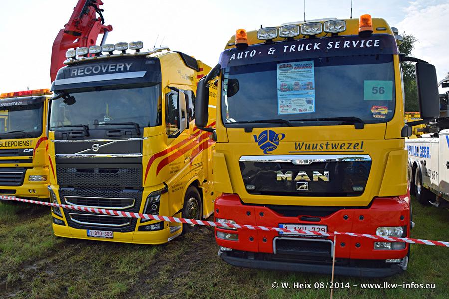 20140811-Truckshow-Bekkevoort-00222.jpg