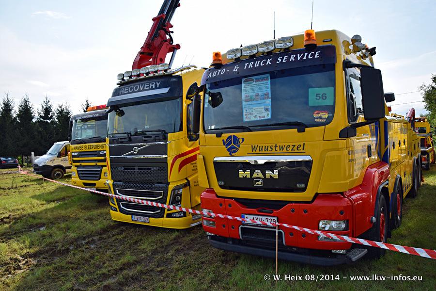 20140811-Truckshow-Bekkevoort-00223.jpg