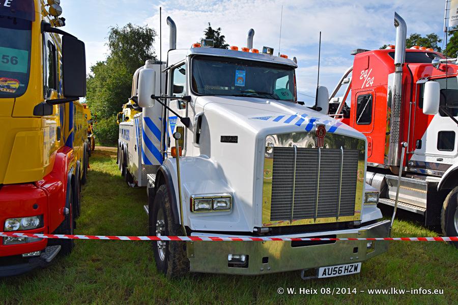 20140811-Truckshow-Bekkevoort-00224.jpg