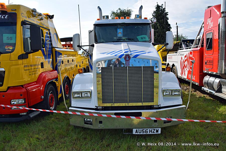20140811-Truckshow-Bekkevoort-00225.jpg