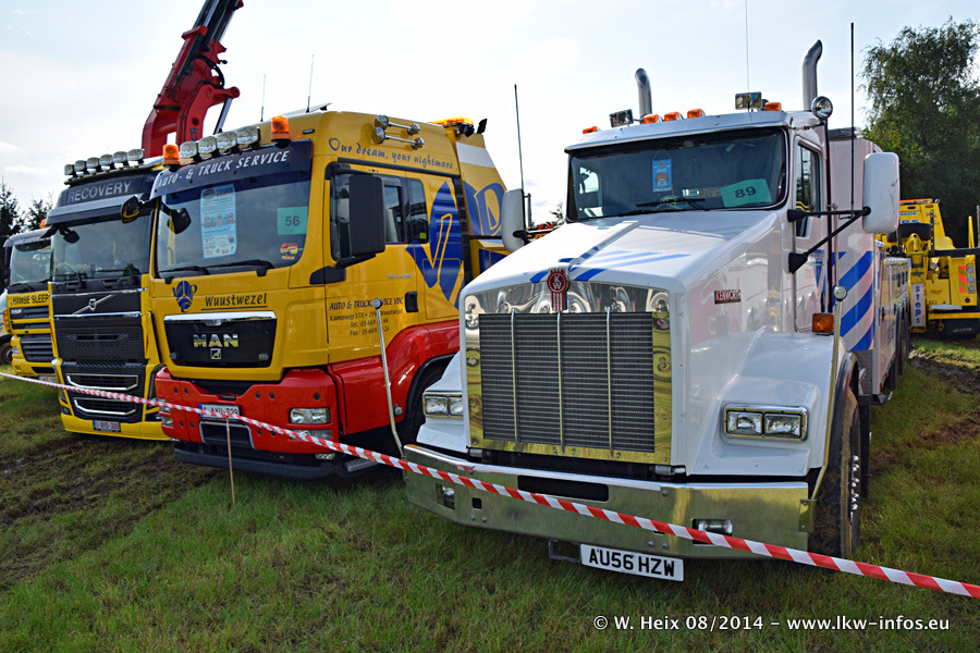 20140811-Truckshow-Bekkevoort-00226.jpg
