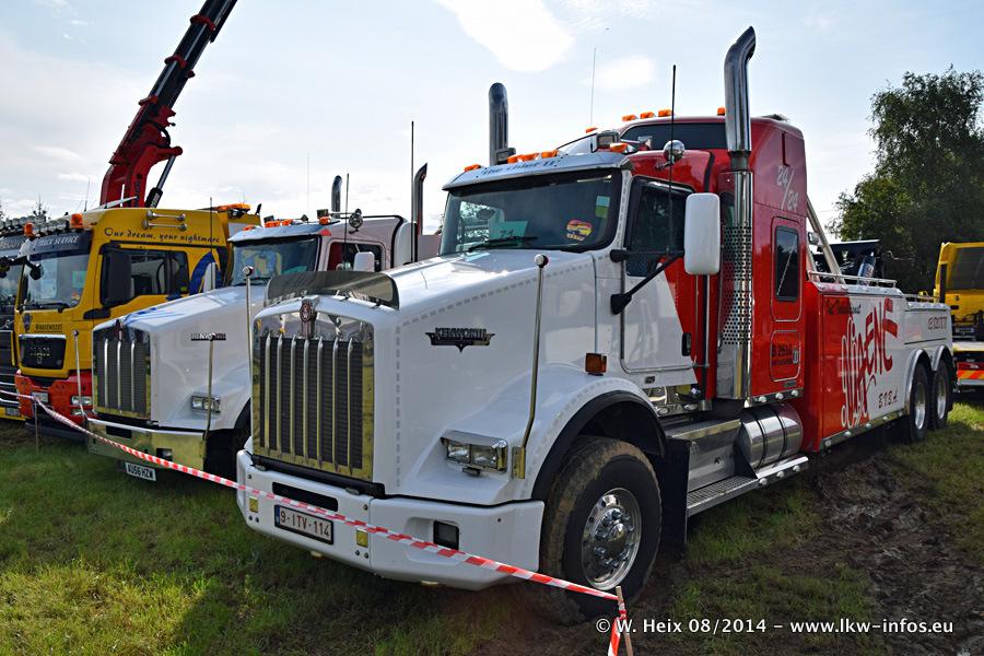 20140811-Truckshow-Bekkevoort-00227.jpg
