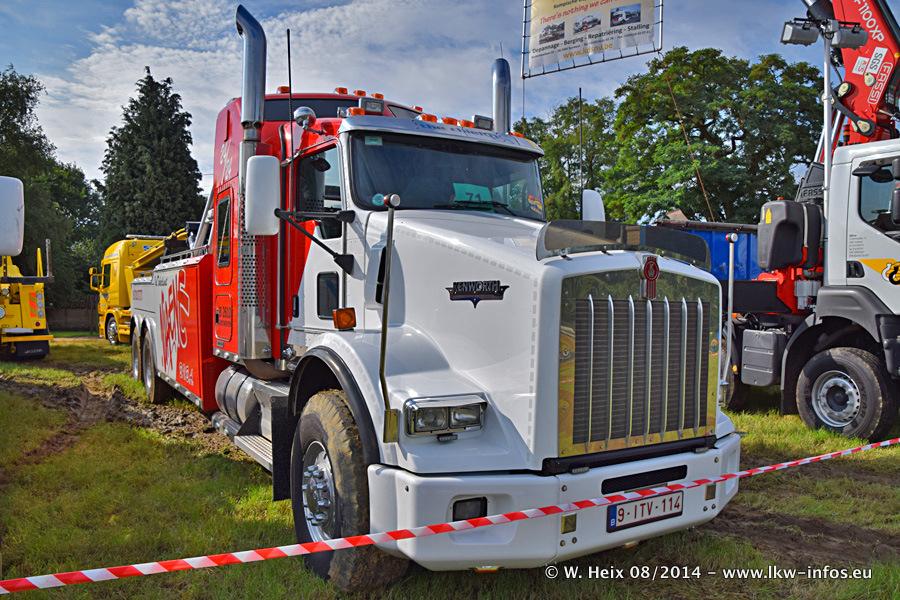 20140811-Truckshow-Bekkevoort-00228.jpg