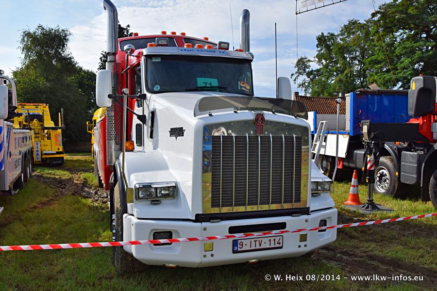 20140811-Truckshow-Bekkevoort-00229.jpg
