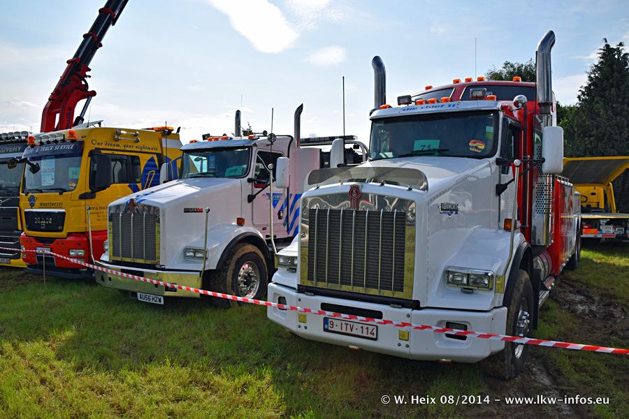 20140811-Truckshow-Bekkevoort-00230.jpg