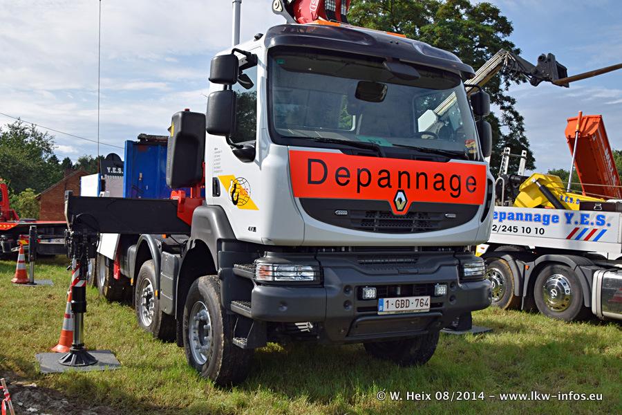 20140811-Truckshow-Bekkevoort-00231.jpg