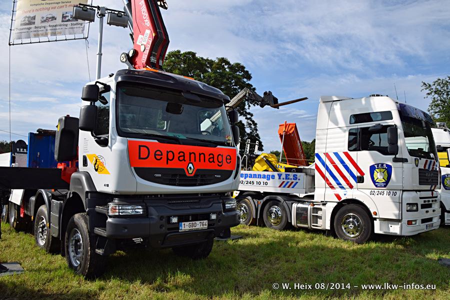 20140811-Truckshow-Bekkevoort-00232.jpg