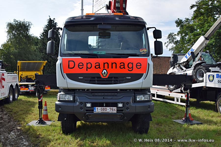 20140811-Truckshow-Bekkevoort-00233.jpg