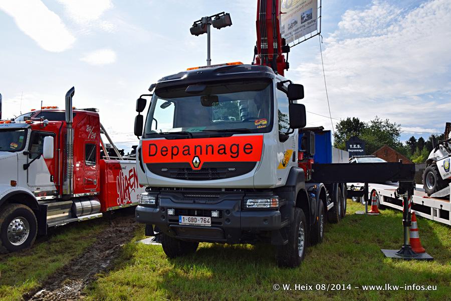 20140811-Truckshow-Bekkevoort-00234.jpg