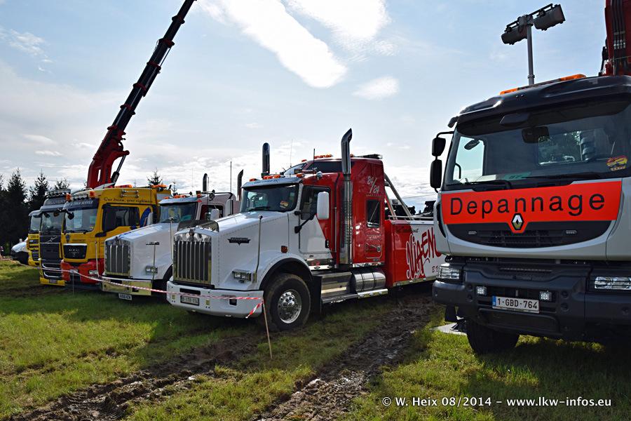 20140811-Truckshow-Bekkevoort-00235.jpg
