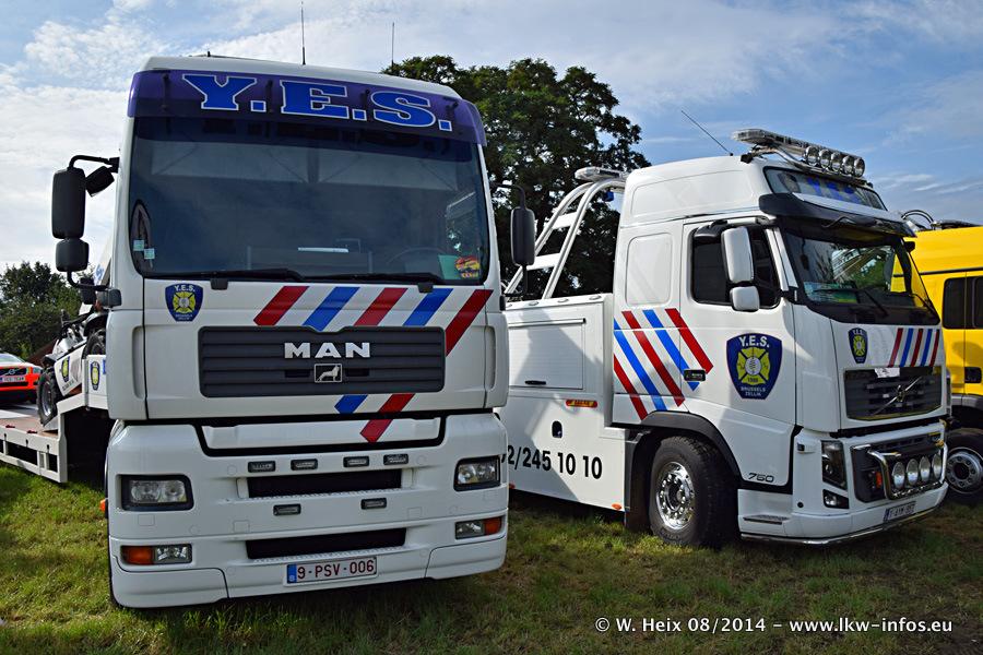 20140811-Truckshow-Bekkevoort-00236.jpg