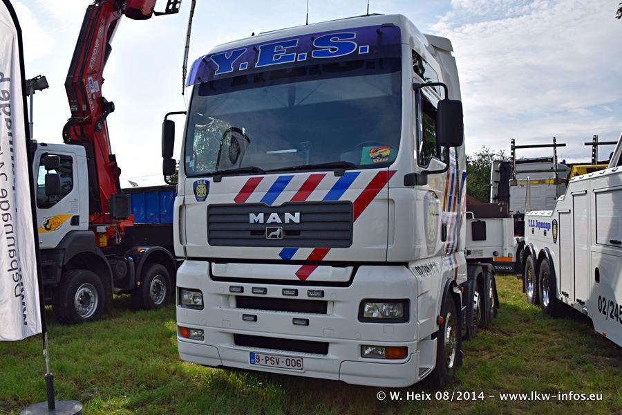 20140811-Truckshow-Bekkevoort-00237.jpg