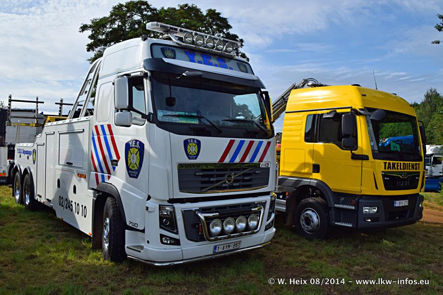 20140811-Truckshow-Bekkevoort-00238.jpg