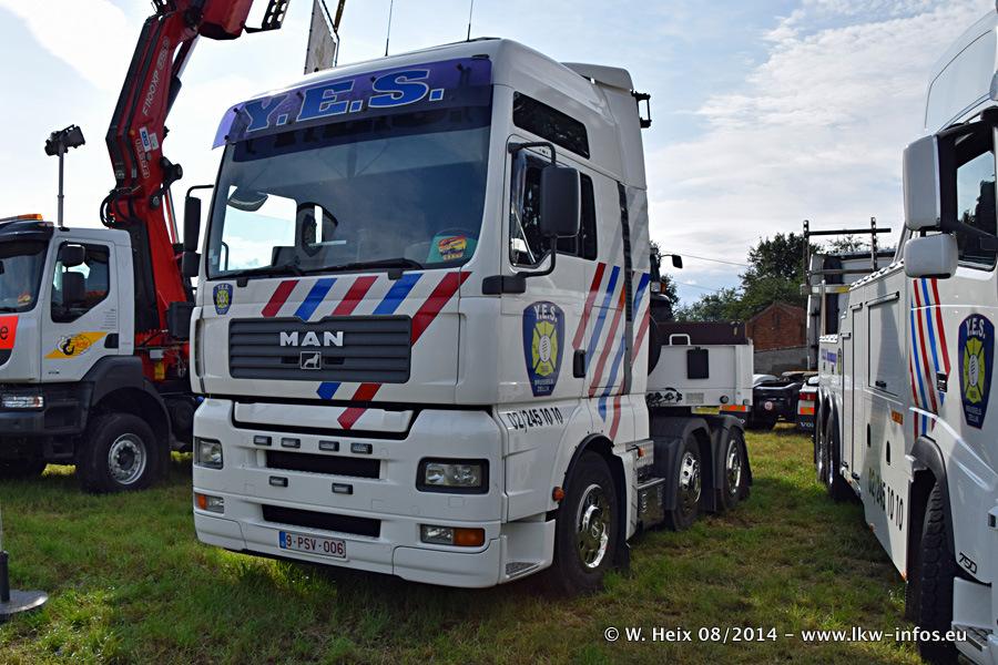 20140811-Truckshow-Bekkevoort-00239.jpg