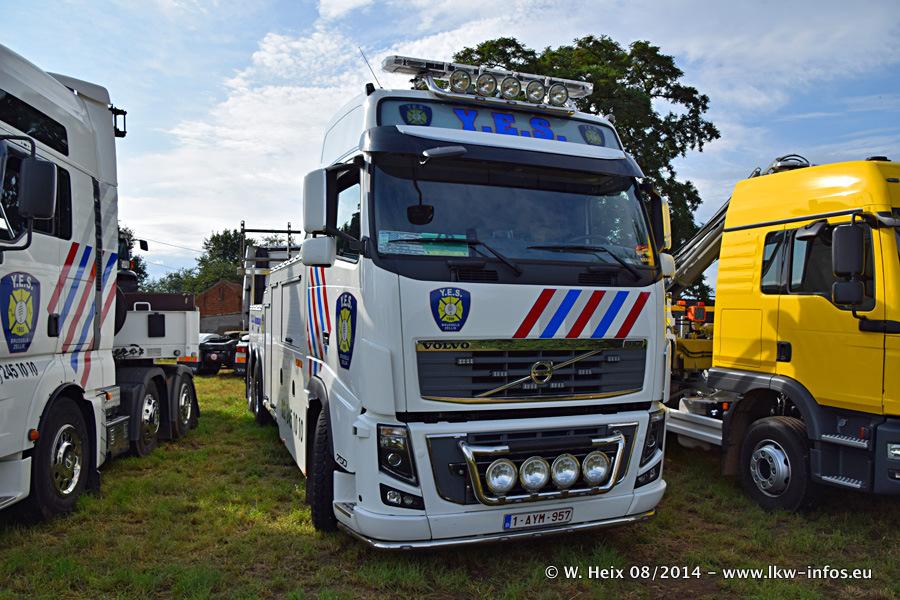 20140811-Truckshow-Bekkevoort-00240.jpg