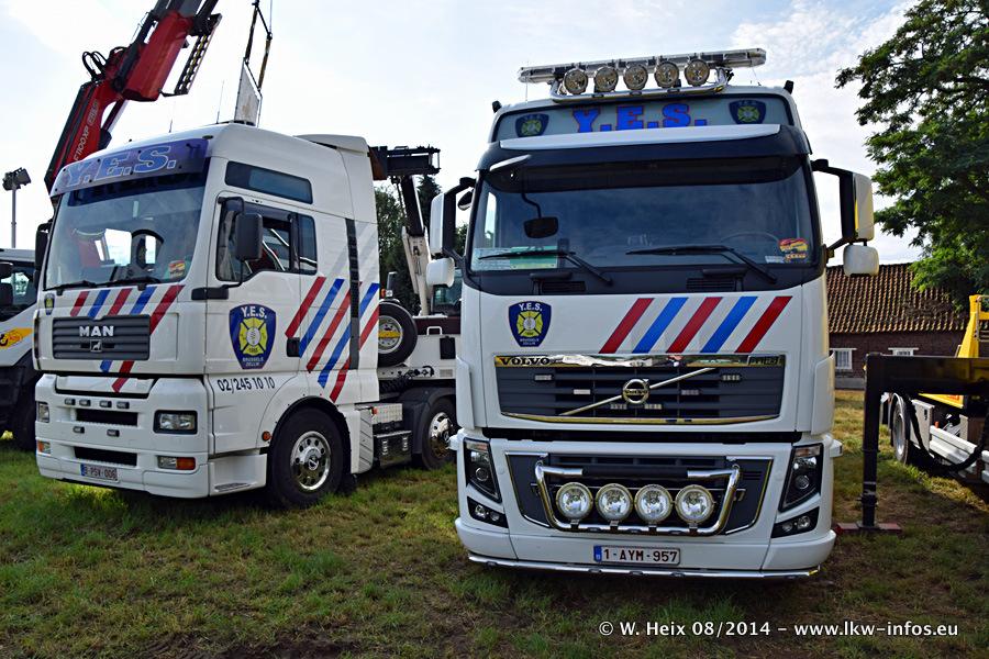 20140811-Truckshow-Bekkevoort-00241.jpg