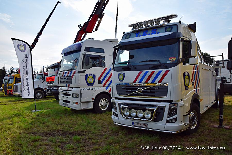 20140811-Truckshow-Bekkevoort-00242.jpg