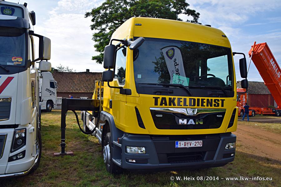 20140811-Truckshow-Bekkevoort-00243.jpg