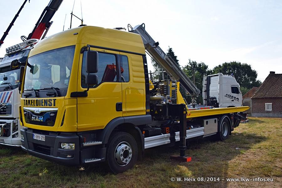 20140811-Truckshow-Bekkevoort-00244.jpg